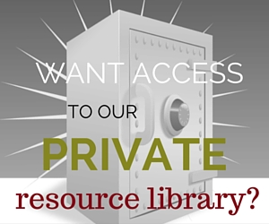 want access to our private page full of resources articles printables ebooks and more get it here