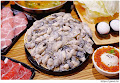 菁選涮涮鍋 Ching Hot Pot