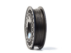 NylonX Carbon Fiber Filament - 3.00mm (0.5kg)