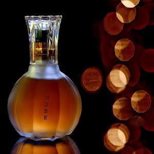 The Bottle and Bokeh.jpg