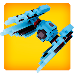Twin Shooter - Invaders v1.0.7 (Mod Money)