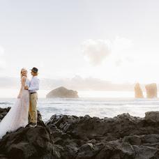 Wedding photographer Darya Lorman (DariaLorman). Photo of 27.11.2018