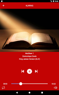 All Scripture- screenshot thumbnail