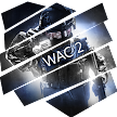 CSGO Clicker | Weapons And Cases 2 APK