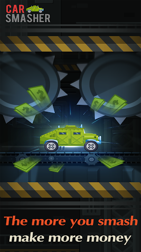 Car Smasher 1.0.45 screenshots 2