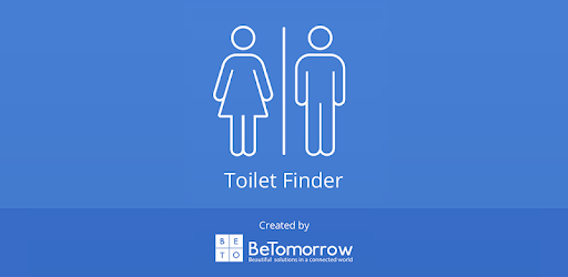 Toilet Finder - Apps on Google Play