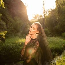Свадебный фотограф Алина Одваейр (alineot). Фотография от 08.06.2018
