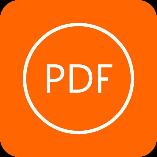 Baixar PowerPoint to PDF