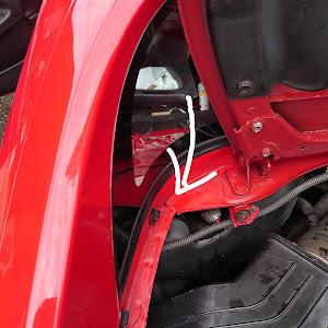 MR2 SW20 1998 GT V型のカスタム事例画像 フナヴォンさんの2021年09月23日16:08の投稿