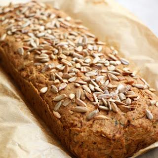 Gluten Free Butternut Squash Bread Recipes