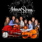 The Johnson Strings