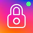 LOCKED Secret Album = Hide Photo Vault, Video Safe apk