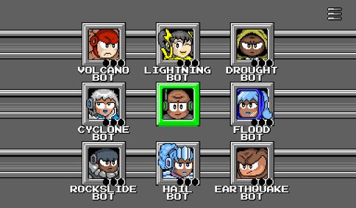Bots 'n Bolts Screenshots 1