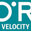 O'Reilly Velocity NY