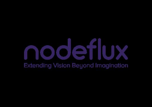 Nodeflux logo