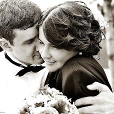 Wedding photographer Galina Ryzhenkova (GalinaPhoto). Photo of 24.04.2014