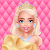 Princess Dress Up 3 file APK for Gaming PC/PS3/PS4 Smart TV