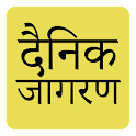 Dainik Jagran Hindi News icon