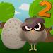 Move your Eggs 2 icon
