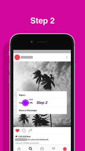 玩免費遊戲APP|下載Save for Instagram app不用錢|硬是要APP