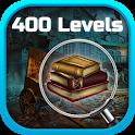 Mystery Crime City - Secret Hidden Object Games icon