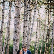 Wedding photographer Dato Koridze (Photomakerdk). Photo of 16.10.2016