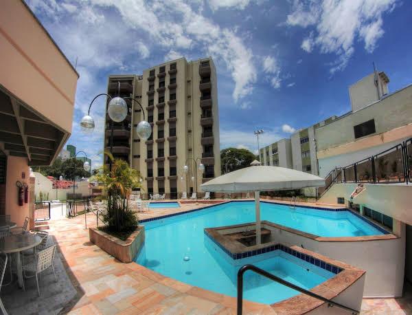 Hotel Ema Palace