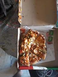Pizza Square photo 2