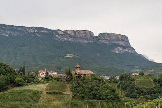 Photo: Monte Macaion (1866 m)