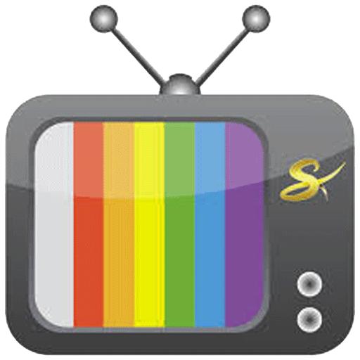 Xtream IPTV - Smart TV player