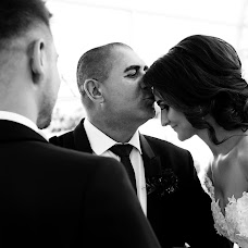 Wedding photographer Gartner Zita (zita). Photo of 13.03.2019