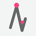 Nanny Link icon