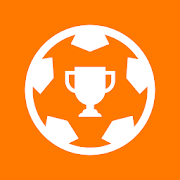 Orange Football Club