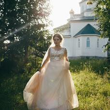 Wedding photographer Aleksey Kleschinov (AMKleschinov). Photo of 19.07.2018