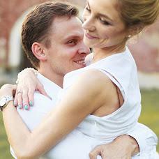 Wedding photographer Timur Lamidov (tlamidov). Photo of 24.08.2016