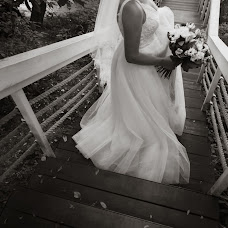 Wedding photographer Mariya Lembrikova (Lemb24). Photo of 08.03.2018