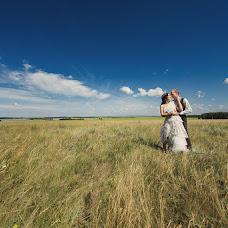 Свадебный фотограф Тимур Гулиташвили (ArtTim). Фотография от 11.11.2014