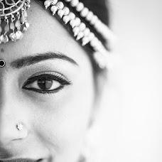 Wedding photographer Joseph Radhik (radhik). Photo of 01.04.2014