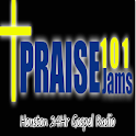 Praise101jams