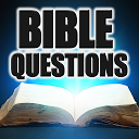 Bible Questions Answered quiz test 1.15 APK Download