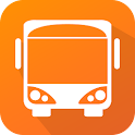 Roma Bus (ATAC time bus Rome) icon