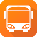 Roma Bus (ATAC time bus Rome) mobile app icon