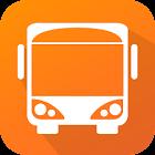 Roma Bus (ATAC time bus Rome) icon