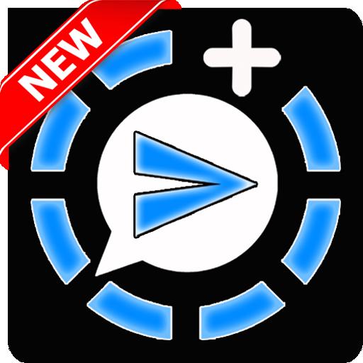 WFVS | Upload Full Video Status - Video Splitter - Apps on Google Play