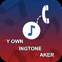 My Own Ringtone Maker