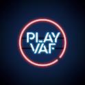 PLAY VAF icon