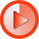 Play Tube - Video Tube - Video Tube player for PC Windows 10/8/7