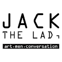 Jack The Lad icon