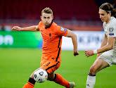Nederland komt wel met openlijke boodschap over WK Qatar, maar Amnesty International vindt het onvoldoende