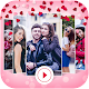 Download Love Photo Effect Video Maker - Photo Animation For PC Windows and Mac